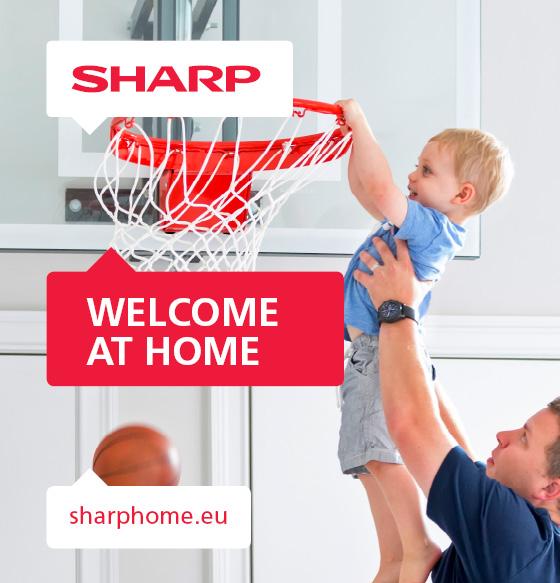 https://sharphome.eu/en/